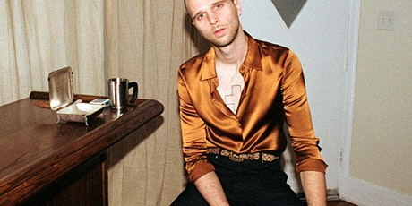 JMSN @ Elsewhere (Hall) tickets