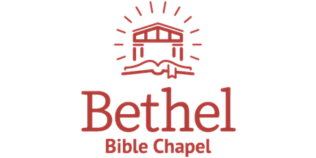 Bethel Youth Group April / May 2021 tickets