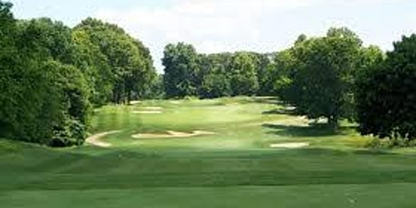 DMF New Jersey 18th Annual Golf Outing & Dinner Gala 2021 tickets