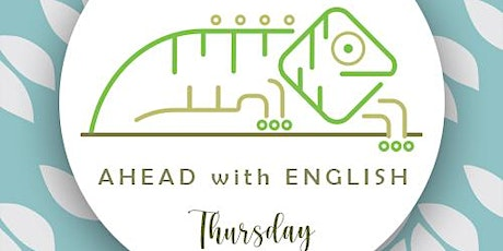 Ahead with English BCT Playgroup Tickets