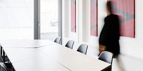 Kohl Law  Webinar para Arquitectos y Arquitectos Técnicos entradas