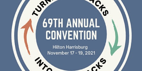SNAP 69th Annual Convention - Exhibitor Registration tickets