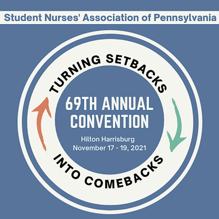 SNAP 69th Annual Convention - Exhibitor Registration image