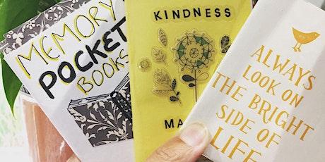 Mini Kindness Self-Care Toolkit tickets