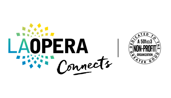 Saturday Mornings at the Opera: Open Door Days image
