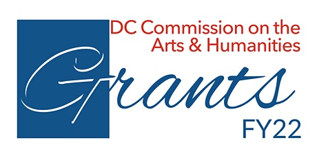 FY22 Art Bank Workshop tickets