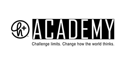 H+ Academy Online tickets