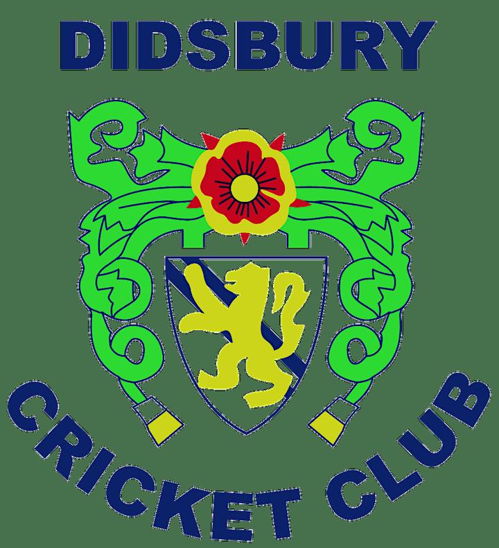 Cheshire CCC vs. Cumbria CCC @ Didsbury image