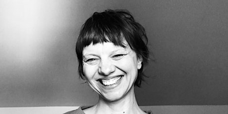 Re-Writing the Archive - Online Writing Workshop with Agnieszka Dale tickets
