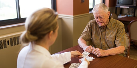What are Medicare Advantage Plans? tickets