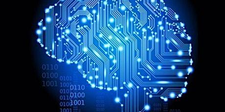 CURSO - Neurociencia aplicada al desarrollo personal entradas