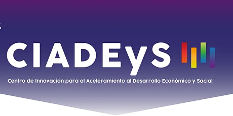 CURSO - TALLER BÁSICO DE PROPIEDAD INTELECTUAL entradas