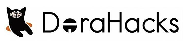 DoraHacks Web 3 Blockchain Hackathon  @Austin  May 15-16th image