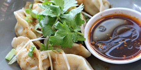 Global Cuisine Cooking Lessons: Dumpling Monster tickets