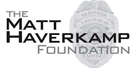Matt Haverkamp Memorial Golf Outing tickets