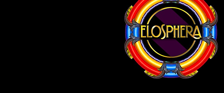 Tributo a QUEEN & ELECTRIC LIGHT ORCHESTRA (ELO) image