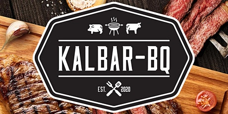 KALBAR-BQ Country Long Table  Lunch tickets