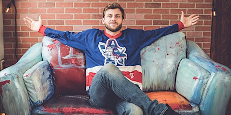 CHARLIE BERENS at Outagamie County Fair tickets
