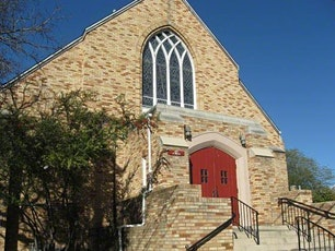 MCC of San Antonio 1st Sunday Service 5.2.21 tickets