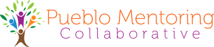 Pueblo Mentoring Celebration image