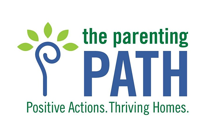 FREE DRIVE-IN MOVIES for Forsyth families sponsored by The Parenting PATH image