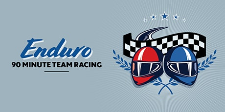 Le Mans 90 Minute Team Enduro tickets