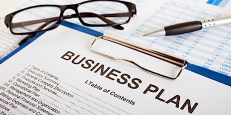 Prepare Your Financials - No Spreadsheets - Business Plan Session 3-3 entradas
