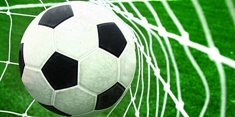 Sodus Soccer Club Chicken Barbecue hosted by Hogan's Eatery tickets