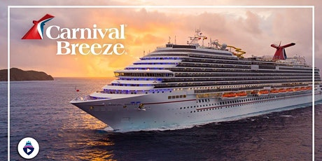 Mother's Day Cruise 2022 from Galveston tickets