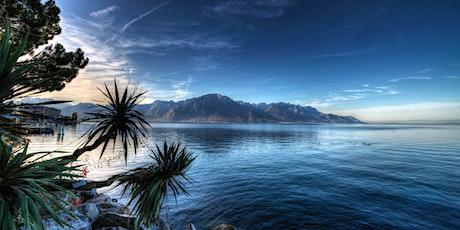 Weekend in Svizzera - Lago di Lugano e lago maggiore biglietti