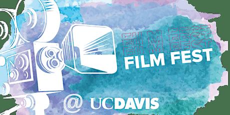 Film Fest at UC Davis tickets
