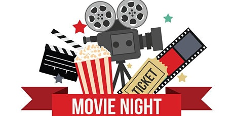 CVCHS American Sign Language Club Movie Night tickets