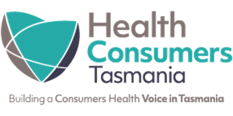 Introductory training in health consumer representation - Hobart tickets