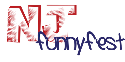 NJFunnyfest