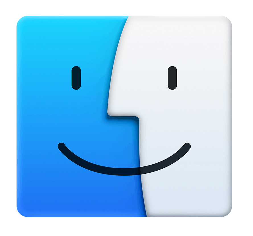 Mac Basics (Level 1)