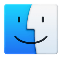 Mac Basics (Level 1)