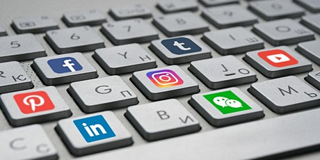 Get your business online for FREE via social media tickets