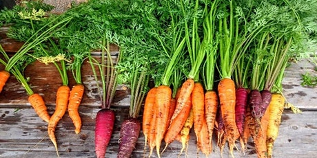 Plant and Produce Swap (Broadmeadows) tickets