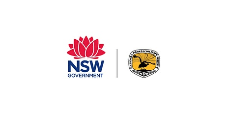 NSW National Parks & Wildlife Services - Middle Head Forts Tour tickets
