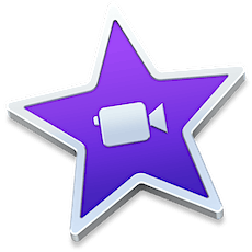 iMovie Basics (for Mac) tickets