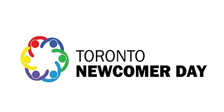 Toronto Newcomer Day 2021- Engagement Session with Mayor John Tory tickets