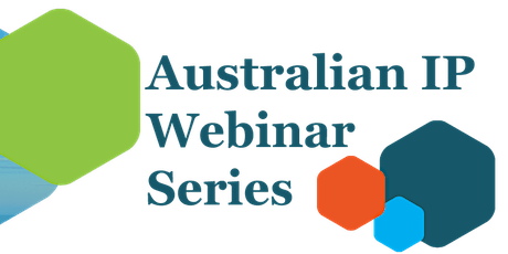 Maximising Patent Protection of Medical Invention in Australia tickets