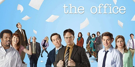 In Venue: THE OFFICE Trivia [FITZROY] tickets