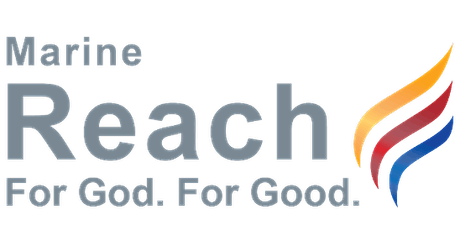 May 9, 2021- Missions Month- YWAM New Zealand (Marine Reach) tickets