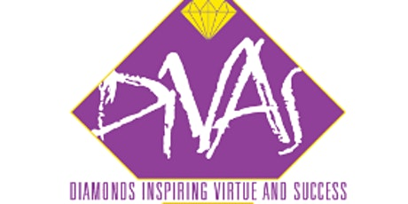 DIVAS Donate & Skate for Lupus tickets