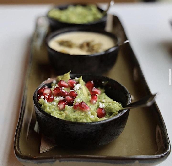 Food Photography Basics: with Joshlynphotography image