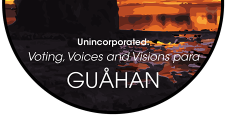 Voices from the Unincorporated Magazine tickets