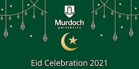 Eid Celebration 2021 tickets