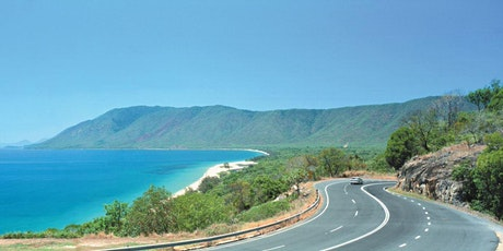 """""""Mackay Tourism Business Capability Workshop and Mentoring"""" -  Mackay tickets"""