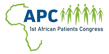 1st African Patients Congress tickets